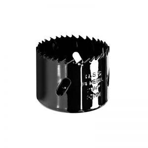 Ποτηροτρύπανα HSS Bi-Metal 38mm HRC: 60