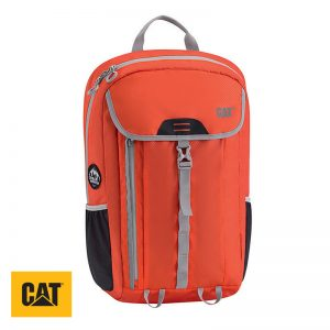 Σακίδιο πλάτης backpack 20ltr MONT BLANCK CAT