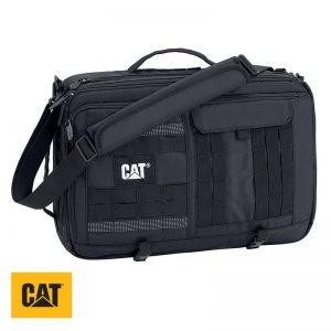 Σακίδιο διπλής λειτουργίας 20ltr CONVERTIBLE CAT