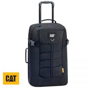Βαλίτσα τροχήλατη 62ltr KNUCKLEBOOM CAT