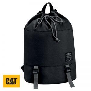 Σακίδιο ώμου με κορδόνι 20ltr MINING CAT