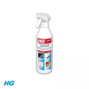 Αφαιρετικό σκουριάς & λεκέδων οξείδωσης HG