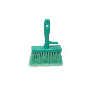 Πατρόκα πράσινη πλαστική Ν°713