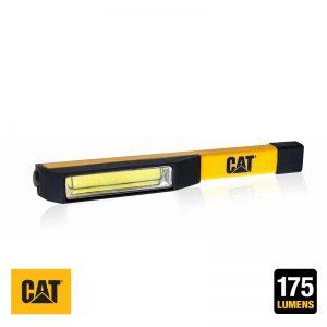 Φακός τσέπης COB LED 175 lum. CAT Lights