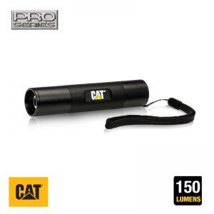 Φακός εργασίας LED CREE 150 lum. CAT Light
