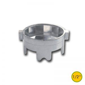 Κλειδί φίλτρου λαδιού Ø74mm για Mercedes CDi