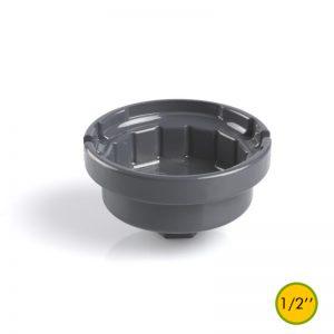 Κλειδί φίλτρου λαδιού Ø79mm για Toyota