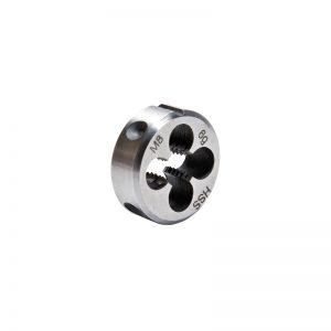 Φιλιέρες λεπτές μετρικές DIN223 HRC:63-65