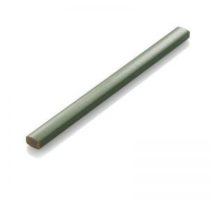 Μολίβι επαγγελματικό 180mm FASANO