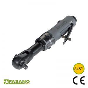 Καστάνια αέρος αναστρεφόμενη 265mm 3/8''