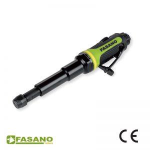 Τροχός αέρος λείανσης μακρύς 265 mm FASANO