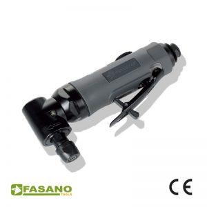 Γωνιακός τροχός καλουπιών Flexible 160mm FASANO