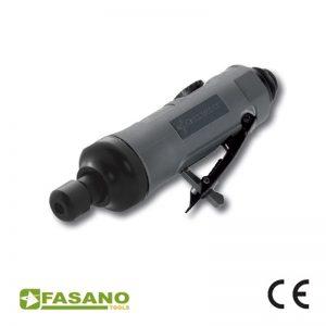 Τροχός καλουπιών κοντός Flexible 160mm FASANO
