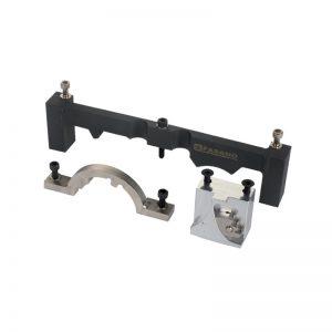 Βοηθητικό εργαλείο κινητήρων Opel 1.0-1.2-1.4