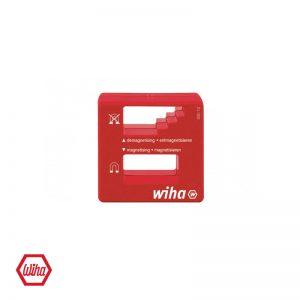 Μαγνητιστής κατσαβιδιών WIHA