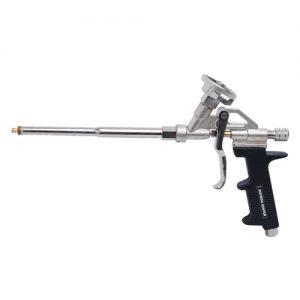 Πιστόλι αφρού πολυουρεθάνης μαύρο NBS9059