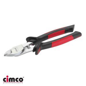 Κόφτες καλωδίων 200 mm CIMCO