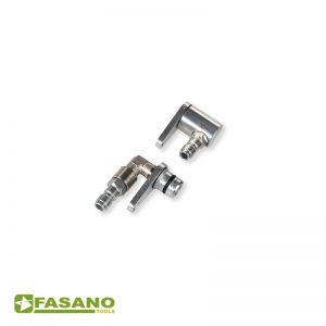 Εξάρτημα τοποθέτησης αυτόματου κιβώτιου Audi-BMW-Jaguar-LandRover-AlfaRomeo-Jeep-Iveco