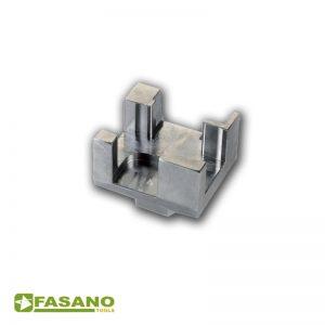 Κλειδί για βαλβίδες μεθανίου FIAT MULTIPLA-PUNTO