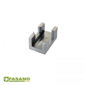 Κλειδί για βαλβίδες μεθανίου MCR 110 FASANO