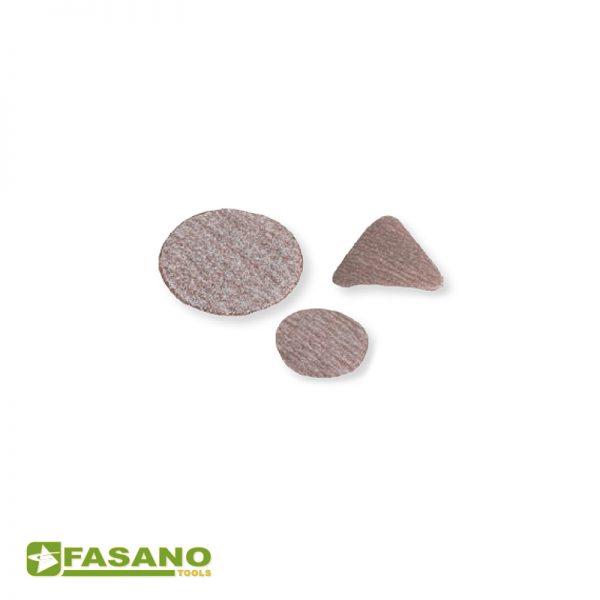 Ανταλλακτικοί δίσκοι για έκκεντρο τριβείο FASANO