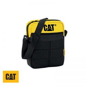 Τσαντάκι ώμου και για tablet 7ltr RAYN-CAT