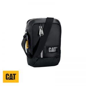 Τσαντάκι ώμου με προστασία mini tablet 1ltr JUMBO CAT