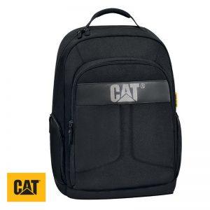 Σακίδιο πλάτης backpack 23ltr COLEGIO CAT