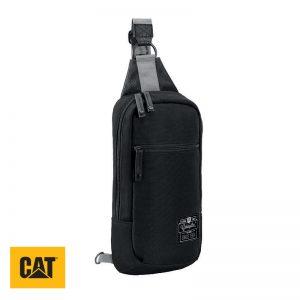 Τσαντάκι ώμου και σταυρωτό 4ltr NATA CAT