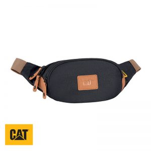 Τσαντάκι μέσης ενσωματωμένη θήκη 1ltr LAVA CAT