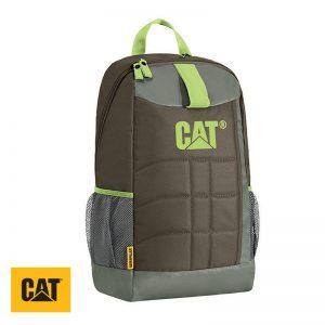 a487bdf639 Σακίδιο πλάτης backpack 22ltr BENJI CAT