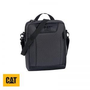 Τσαντάκι ώμου γενικής χρήσης 519SM CAT
