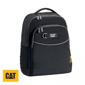 Σακίδιο πλάτης backpack 35ltr ADVANCED CAT