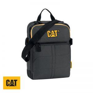 Τσαντάκι ώμου με προστασία tablet 9ltr CHARLIE CAT