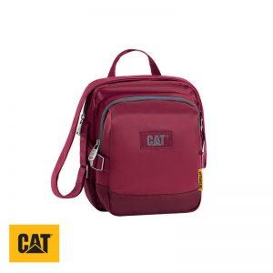 Τσαντάκι ώμου με εσωτερική μόνωση 6ltr COLOSSUS CAT