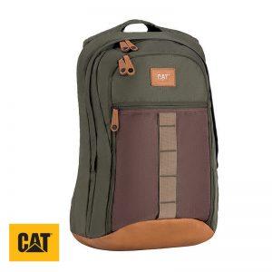 Σακίδιο πλάτης backpack 17ltr GLASS CAT
