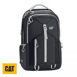 Σακίδιο πλάτης backpack 20ltr RAINIER CAT