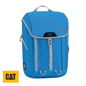 Σακίδιο πλάτης backpack 25ltr EIGER CAT