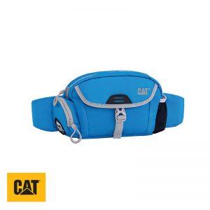 Τσαντάκι μέσης με ενσωματωμένες θήκες 3ltr FUJI CAT