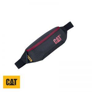 Τσαντάκι μέσης με ενσωματωμένες θήκες CAT