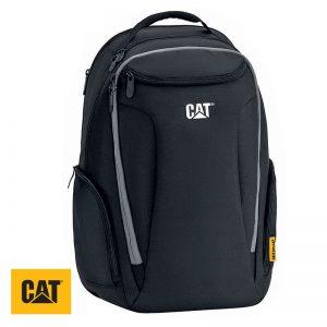 43890869f1 Σακίδιο πλάτης backpack 22ltr ADVANCED μαύρο CAT