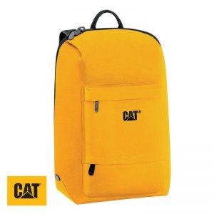 Σακίδιο πλάτης backpack 15ltr CONCEPT-X CAT