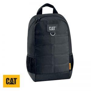 Σακίδιο πλάτης backpack 20ltr BENJI CAT