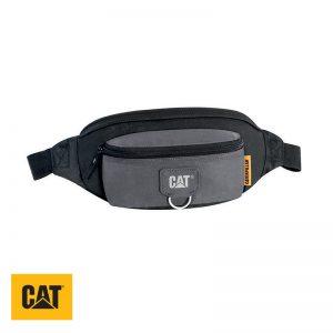 Τσαντάκι μέσης με ενσωματωμένη θήκη 2ltr RAYMOND CAT