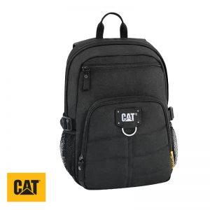 f5a700d6b0 Σακίδιο πλάτης backpack 22ltr BRENT JR CAT