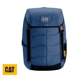Σακίδιο πλάτης backpack 20ltr BRODY CAT