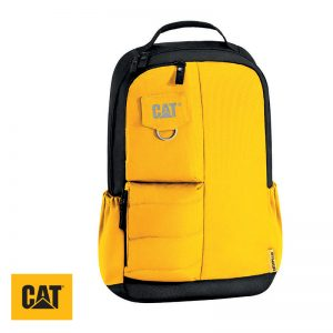 Σακίδιο πλάτης backpack 17ltr BRUCE CAT
