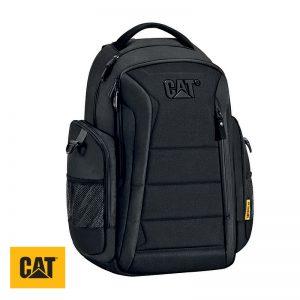 Σακίδιο πλάτης backpack 27ltr BRADLEY II CAT