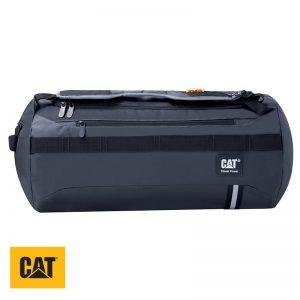 Σακίδιο ταξιδίου λουκάνικο 40ltr YOSEMITE CAT