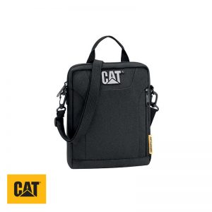 Τσάντα ώμου γενικής χρήσης UTILITY CAT